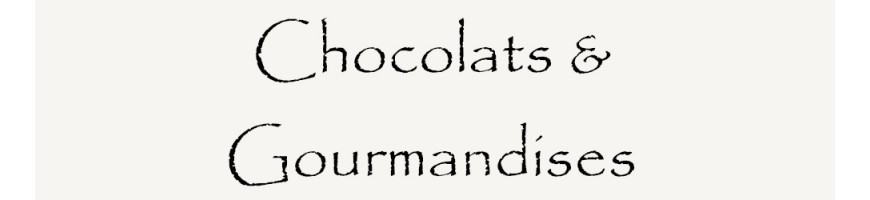 Chocolats & Gourmandises